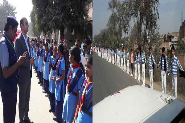 bihar-news-3-crore-people-make-human-chain-for-sharab-bandi