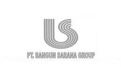 Lowongan Kerja Pekanbaru PT. Bangun Sarana Group Agustus 2018