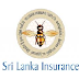 Vacancies in Sri Lanka Insurance