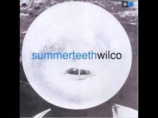 I'm Always In Love - Wilco