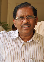 karnatak-home-minister-resign