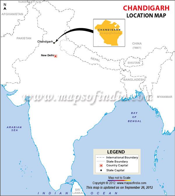 Olisabang Province India Map.Smokylungs Magazine For Fun Interesting Knowledge Places