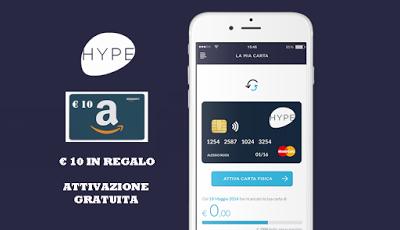 HYPE - € 10 DI CREDITO IN REGALO [promozione prorogata fino al 31/12/2019] HYPE%2B%25E2%2582%25AC%2B10%2BDI%2BCREDITO%2BIN%2BREGALO