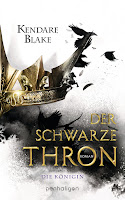 http://buechertraume.blogspot.de/2017/10/rezension-der-schwarze-thron-02-die.html