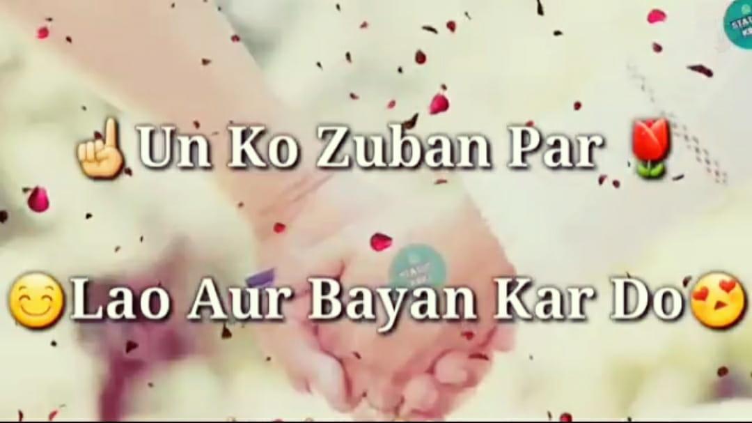 Happy Valentine Day week WhatsApp video status download