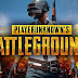 PUBG-The Home Of Action And The Father Of All Best Android Free Games