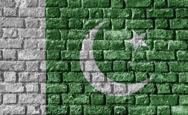 Το Πακιστάν στα βήματα της Τουρκίας