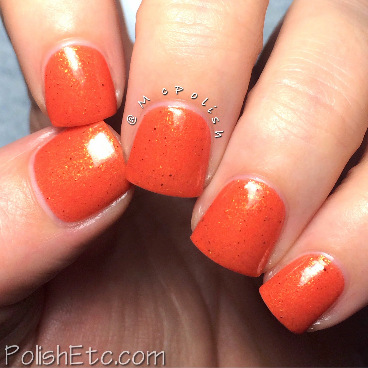 Fat Lacquers - Pizza Night  - Buffalo Wings