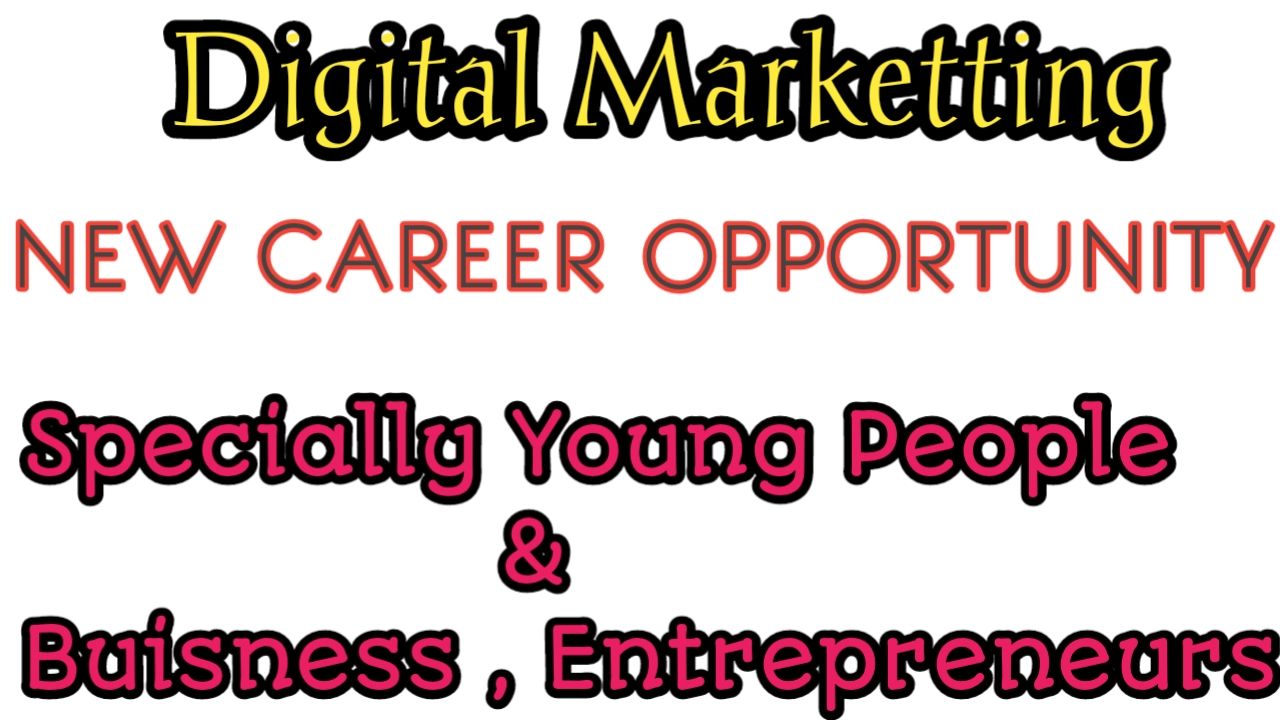 Digital Marketing Introduction in Assam