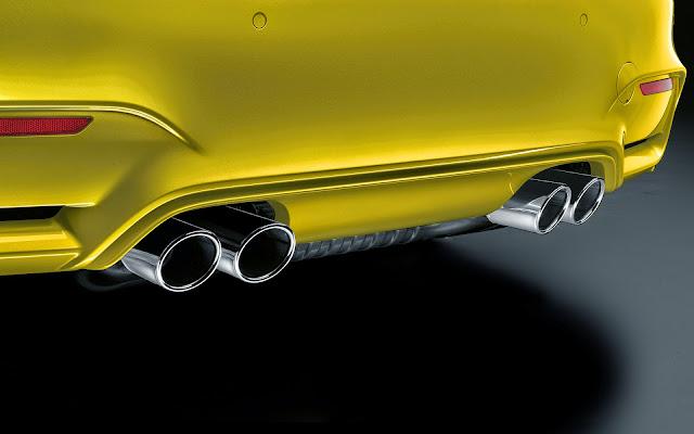 araba tasarımı