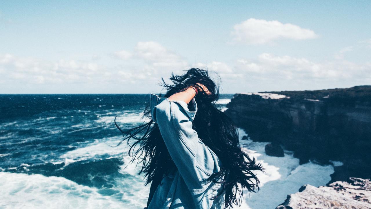 My Skin Journey (7 Healthy Habits That Radically Improved My Skin)
