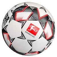 Derby Star Bundesliga 2018/2019