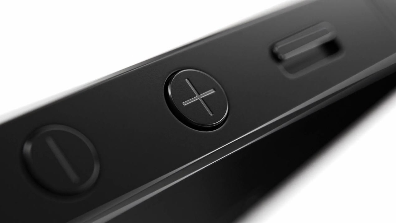 Download iPhone 5 3d Model free | Computer Graphics Daily News