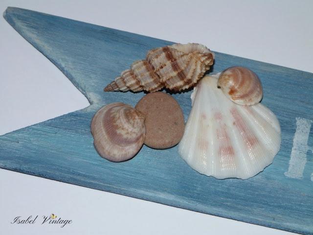 flecha-conchas-caracolas