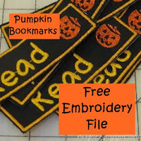 http://joysjotsshots.blogspot.com/2015/10/embroidered-pumpkin-bookmarks-free-file.html