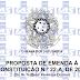 PEC 22/2011 reajusta Piso Salarial para R$ 1874,00. Mas a lei traz outros benefícios. Leia no nosso Blog