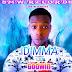 Music: GodWin _ IDIMMA