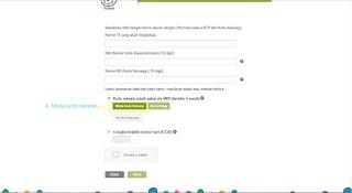minta-kode-rahasia-verifikasi-nomor-handphone