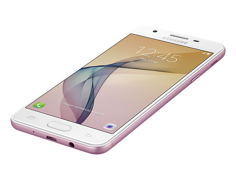 download firmware samsung galaxy J5 prime SM-G570Y/DS ...