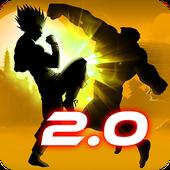 Shadow Battle v2.0.17 Apk
