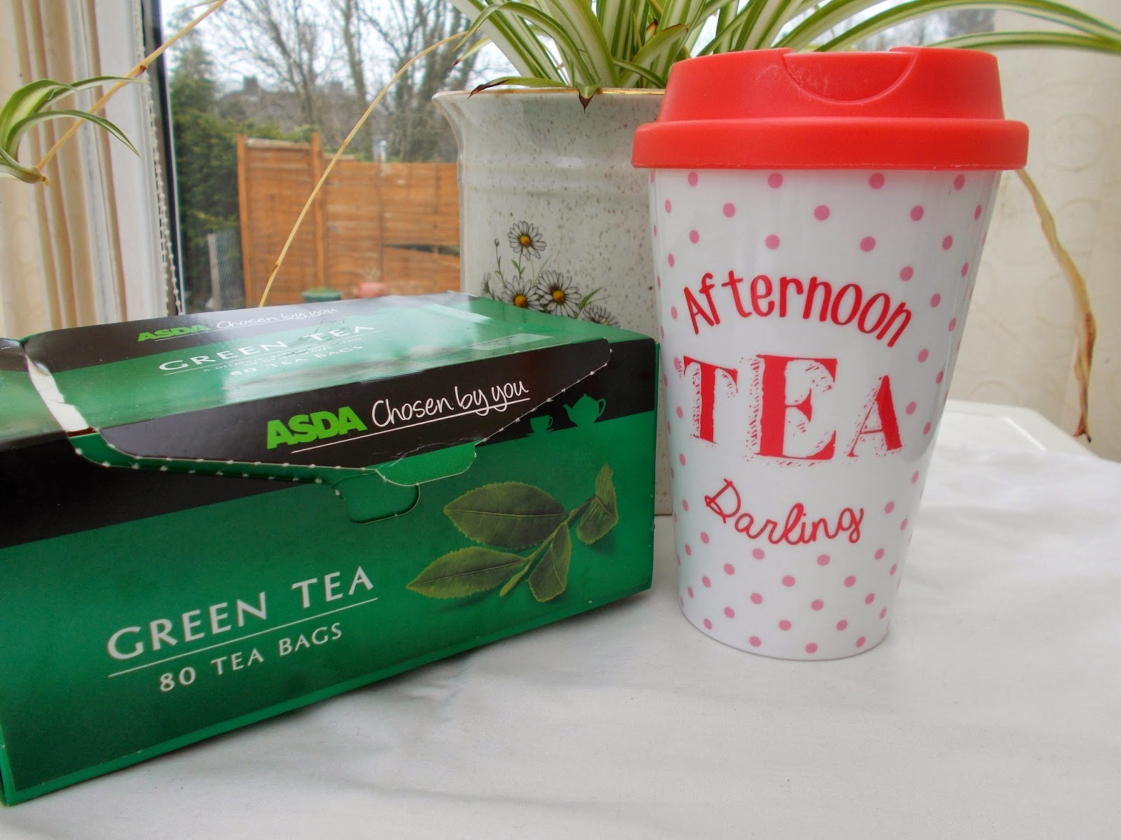 Image Result For Drinking Green Tea Is Good Or Bad For Health