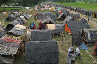 flood-relief-continue-in-bihar