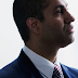 Why the FCC's Plans to Gut Net Neutrality Just Might Fail