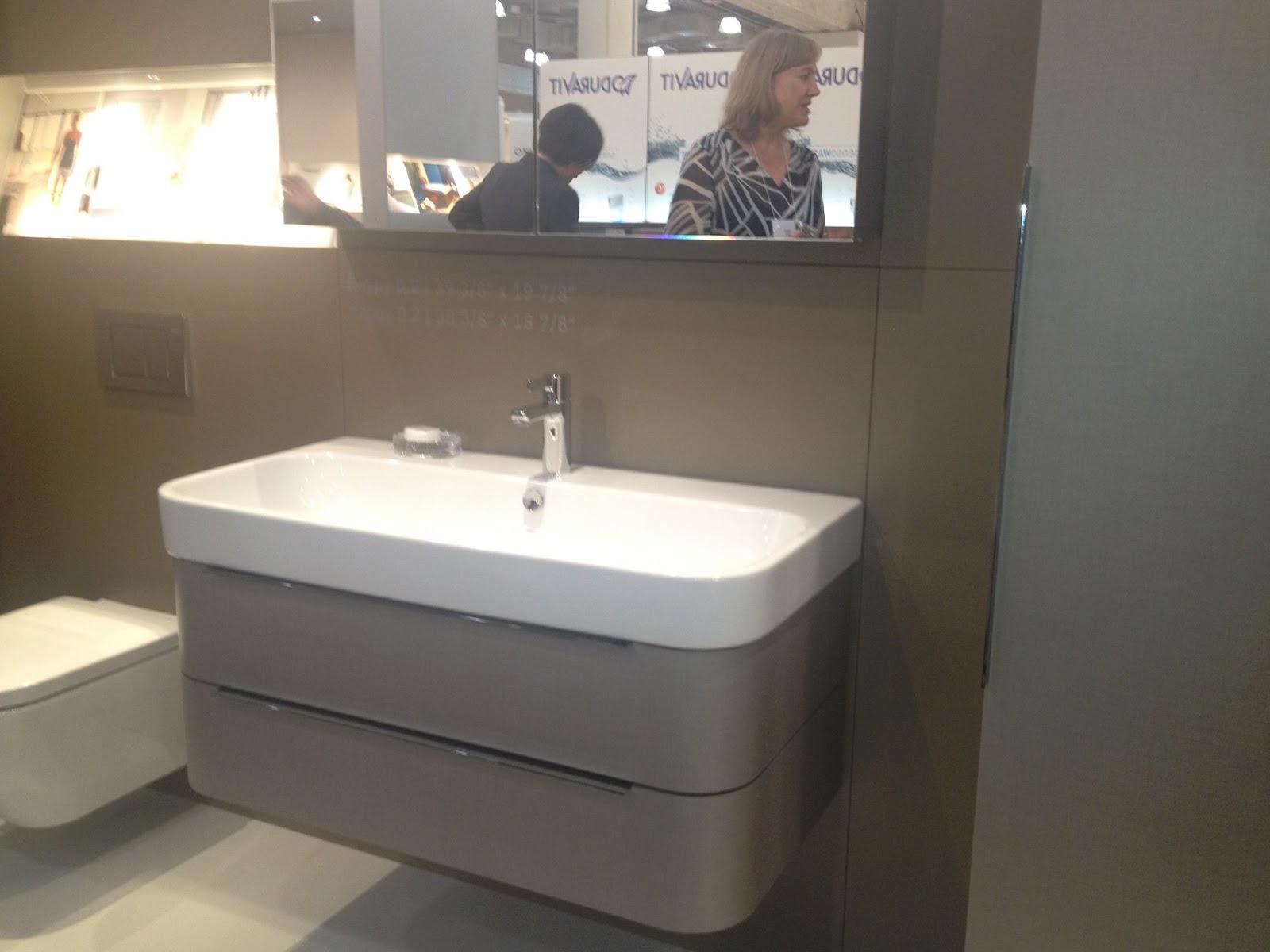 Designer Bath Blog Design Trends From New York