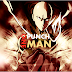 Review anime One-Punch Man: Anime Paling Greget