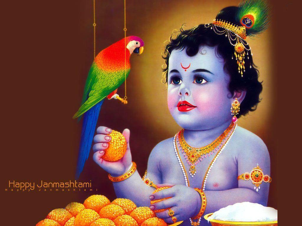 August 2018 ~ {Happy Diwali 2019}* Greetings, HD Images