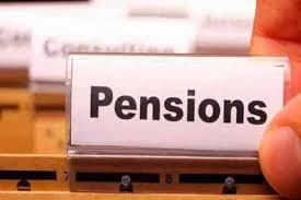 Registrations Begin For Informal Workers Under New Pension Scheme