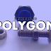 Dasar AutoCAD #8 - Mengenal perintah polygon