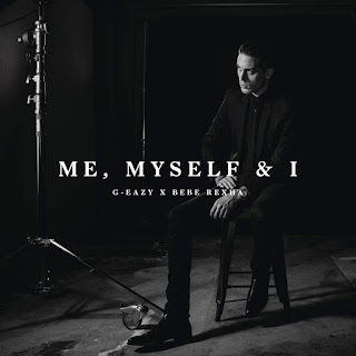 G-Eazy X Bebe Rexha - Me, Myself & I on iTunes