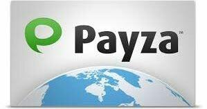 Tutorial Lengkap cara daftar dan membuat akun Payza terbaru