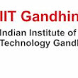 Indian Institute of Technology (IIT) Gandhinagar Recruitment 2016 for Junior Research Fellow (JRF) Post