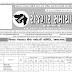 Gujarat Rojgar Samachar Date: 26/09/2018
