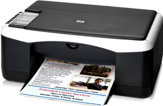 HP Deskjet 3280 Driver Download For Windows Mac and Linux