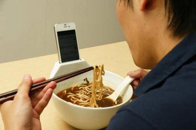 كيفية التخلص من إدمان الهاتف الذكي