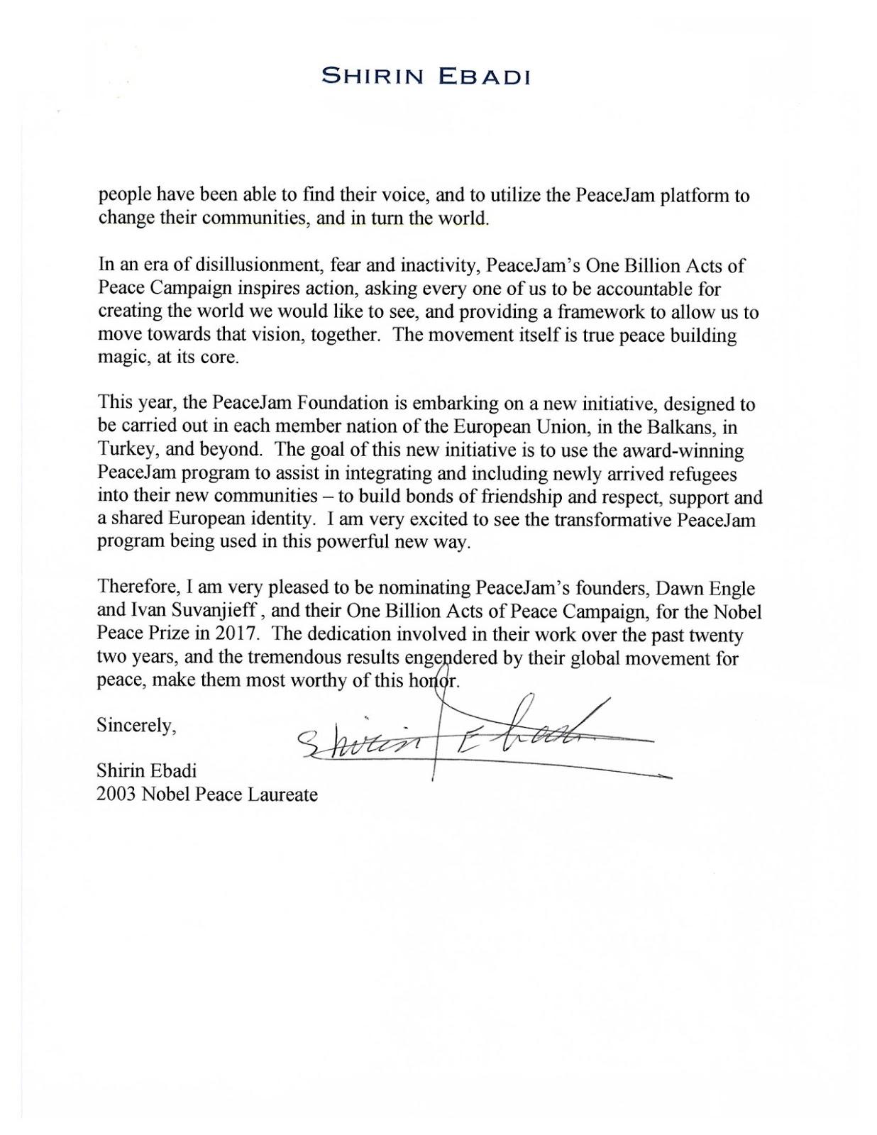 stanford cover letter sle