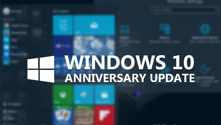 windows_10_anniversary_update