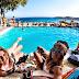 Westfälische Nachrichten: «Η Ελλάδα είναι η νικήτρια στον τουρισμό»