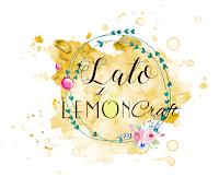 https://lemoncraft.pl/shop/pl/59-kolekcje-lemoncraft