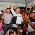 Jackson Barreto cobra liberação de R$ 4,6 milhões para construção de casas em Maruim