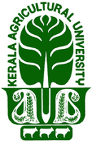 Kerala Agricultural University Recruitment