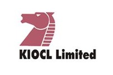 KIOCL Limited jobs,latest govt jobs,govt jobs,latest jobs,jobs