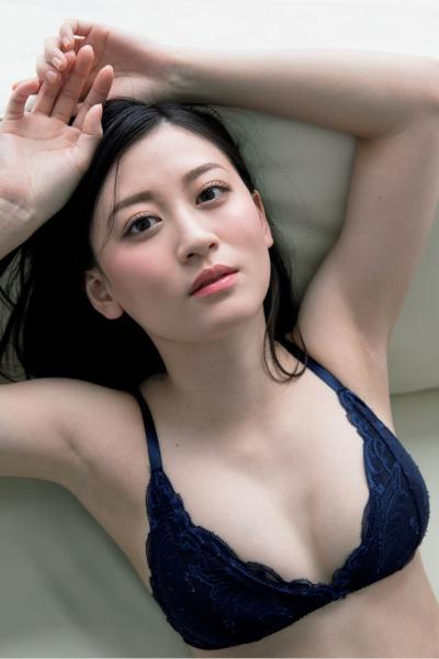 Kei Jonishi 上西恵, FRIDAY 2019.09.13 (フライデー 2019年9月13日号)