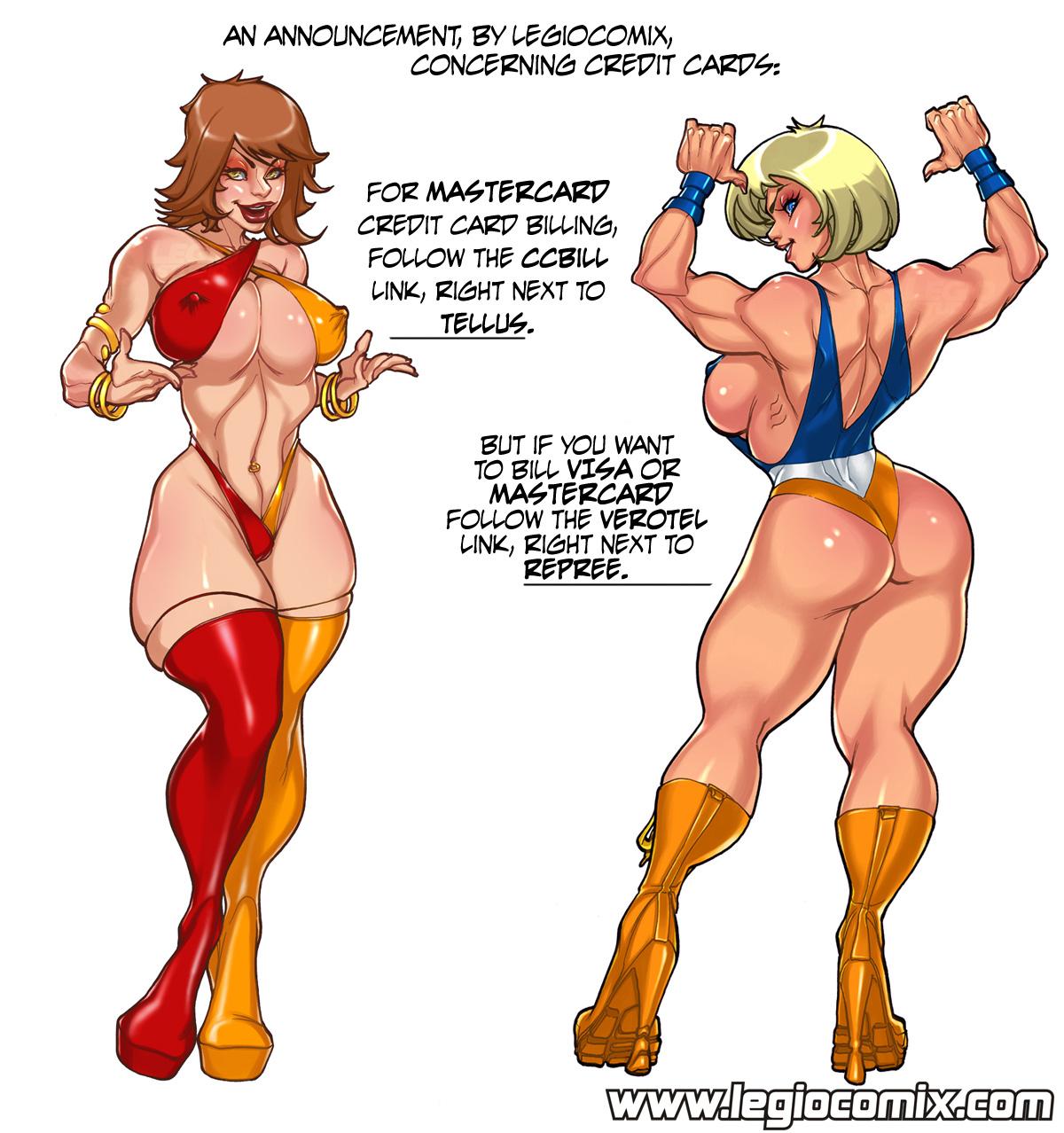 WWE naked nikki Bella