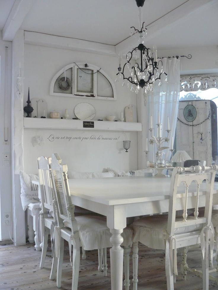 table ilot central cuisine