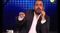 برنامج السادة المحترمون حلقة الثلاثاء 13-12-2016 مع يوسف الحسينى