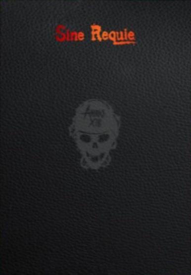 SINE REQUIE ANNO XIII - DELUXE EDITION